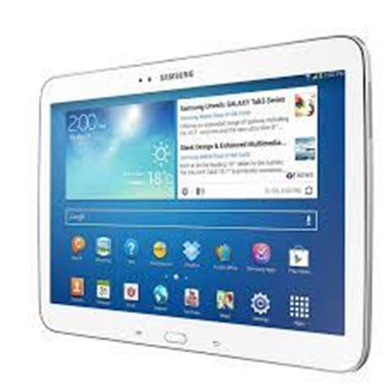 Picture of Samsung Tab 7 inches